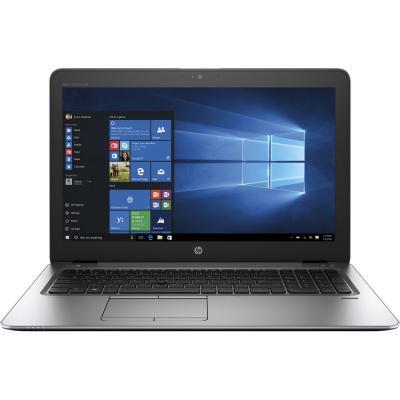Ноутбук HP EliteBook 850 (Z2W87EA)
