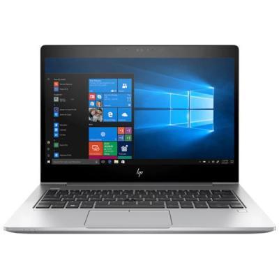 Ноутбук HP EliteBook 830 G5 (3JW89EA)