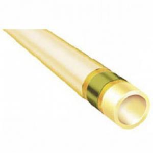 Труба для поверхностного отопления TECEflex PE-MDXc 16х2,0 мм (бухта 200 м)