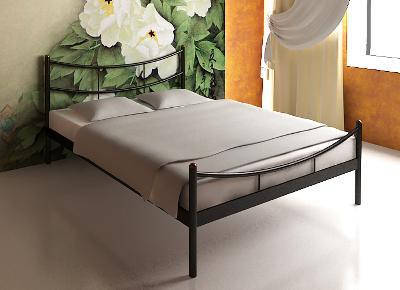 Кровать Сакура / Sakura, фабрика Метакам, фото 2