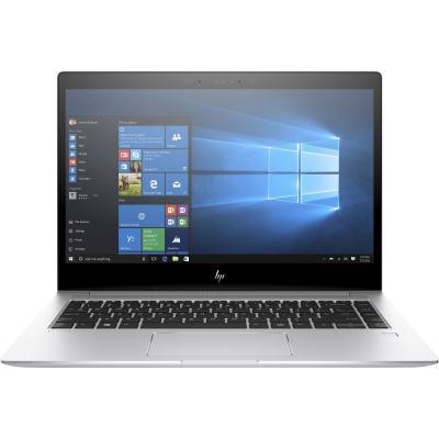 Ноутбук HP EliteBook 1040 (1EP72EA)