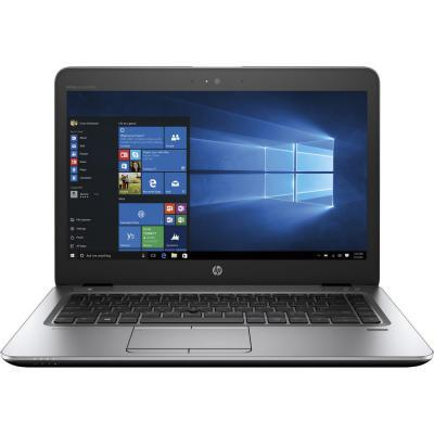 Ноутбук HP EliteBook 840 (1EN88EA)