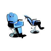 2042 — Стол-кресло, фото 1