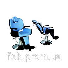 2042 — Стол-кресло