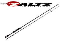 Спиннинг MAJOR CRAFT Zaltz ZAT-T762M RIB