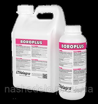 Удобрение Boroplus (Бороплюс) 5 л. Valagro