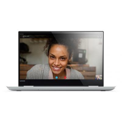 Ноутбук Lenovo Yoga 720 (80X700BFRA)