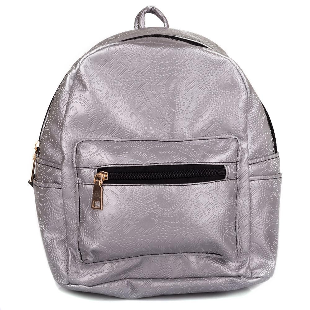 Маленький женский рюкзак Paola (P775/8)