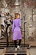 Кардиган женский Воздушный ангоровый    720/2, фото 2