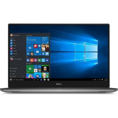 Ноутбук Dell XPS 15 (X5T716S3DW-418)