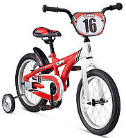 "Велосипед 16"" Schwinn Gremlin Boys 2014 red"