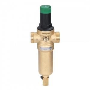 Фильтр для воды Honeywell MiniPlus FK06-1 1/4 AA (Германия)