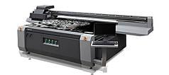 Планшетный УФ-принтер HandTop HT2512UV FR8