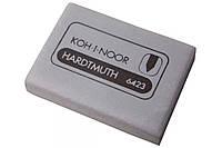 Ластик клячка Koh-i-Noor 6423 экстра мягкая 50х35 мм