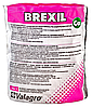 Удобрение Brexil Ca (Брексил Са) 1 кг. Valagro