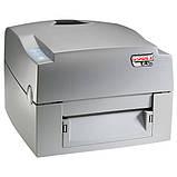 Принтер этикеток, штрихкодов Godex EZ-1100 plus, фото 3