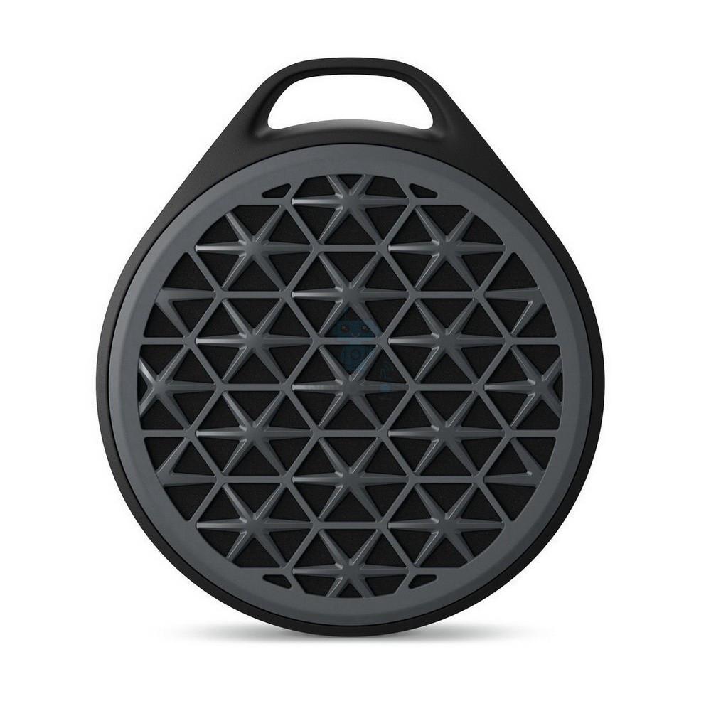 Беспроводная колонка с интегрированным микрофоном, Logitech X50 Blueto