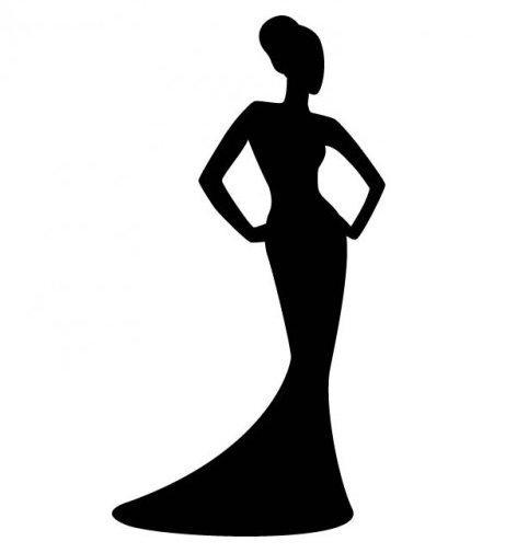 5d785664d01 Красивое длинное свадебное платье А-силуэта с кружевным верхом СВ-91466