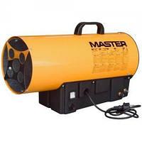 Газовая тепловая пушка Master BLP 33 M