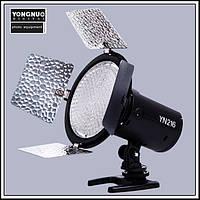 Студийный LED свет Yongnuo YN-216 (YN-216)