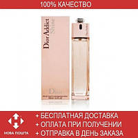 8a3cab786730 Christian Dior Addict Shine EDT 100ml (туалетная вода Кристиан Диор Аддикт  Шайн )