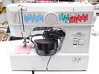 Швейная машинка VICTORIA 7910 , б\у, Германия, фото 1