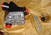 500396487 504140125 ТННД топливный насос низкого давления Iveco Cursor 10/13 F3A F3B Ивеко Стралис Евротех