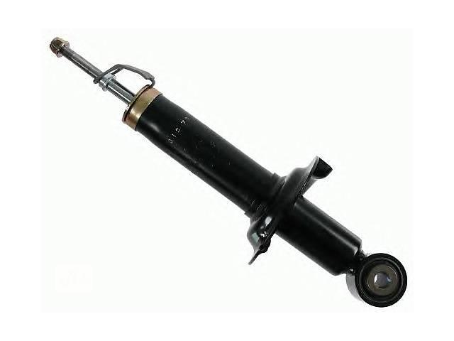 Амортизатор (стойка) Honda CR-V 07- задний газомаслянный Rider