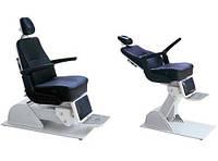 2101 — Стол-кресло