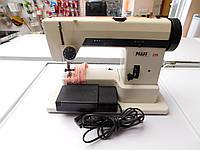 Швейная машинка Pfaff 295, б\у из  Германии, фото 1
