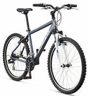 "Велосипед 26"" Schwinn Mesa 2 рама - M 2014 charcoal"