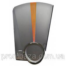 Мини-сплит система NeoClima NS-09AHVIws/NU-09AHVIws, фото 2