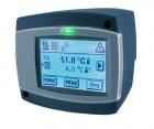 Электропривод Afriso ARM 345 230В 120сек. 10Нм 3 точки (арт. 1434500)