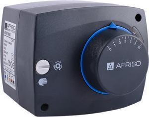 Электропривод Afriso ARM 745 230В 120сек. 10Нм 2 точки (арт. 1474500)