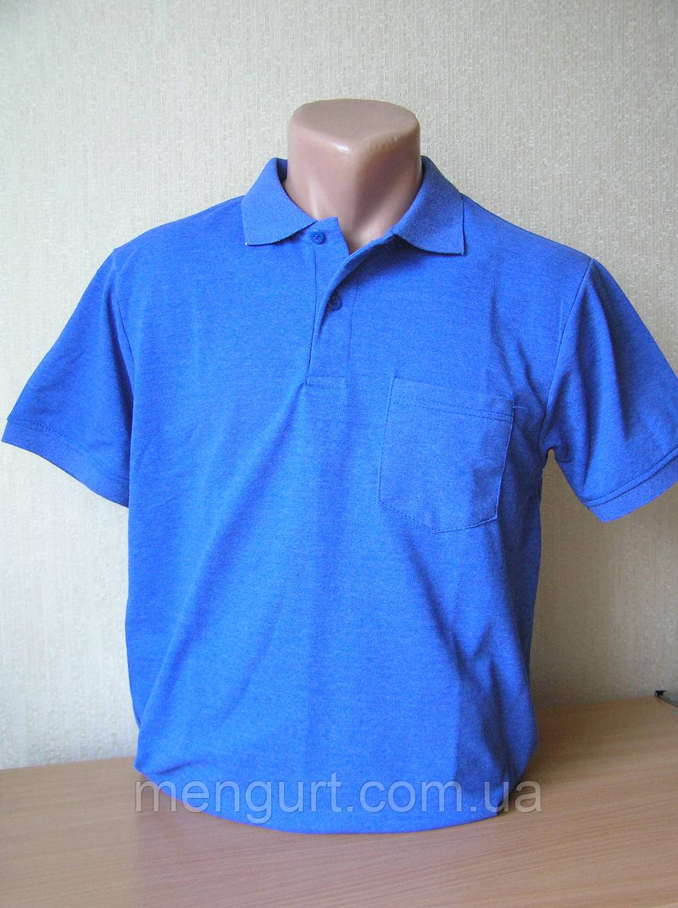 a588063ff30 Футболка мужская с воротником поло 100%хлопок - Оптовый интернет-магазин  мужской одежды
