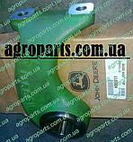 Глазок Z30752 пальца шнека жатки з.ч John Deere GUIDE в Украине глазки z30752  продам, фото 5
