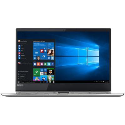 Ноутбук Lenovo Yoga 920-13 (80Y700AARA)