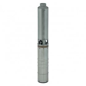 Погружной скважинный насос SPERONI SPT 100-27 (трехфазный)