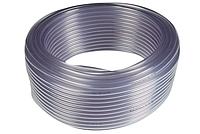 Труба алюмінієва 1/2 (12,7х1,24мм) бухта 50 м.