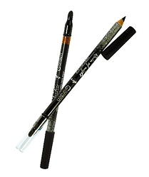 Карандаш для бровей PB-03