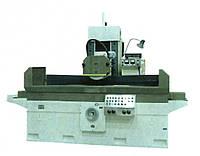 Плоскошлифовальный станок 3Л722В
