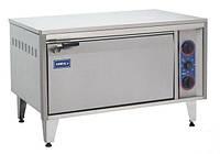 Шкаф жарочный 1-секционный ДЕ-1М