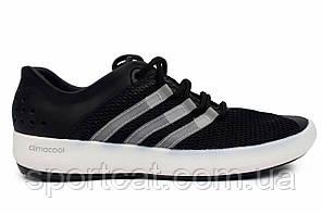 Мужские кроссовки Adidas ClimaCool 6.4 Р. 41,5(26см)