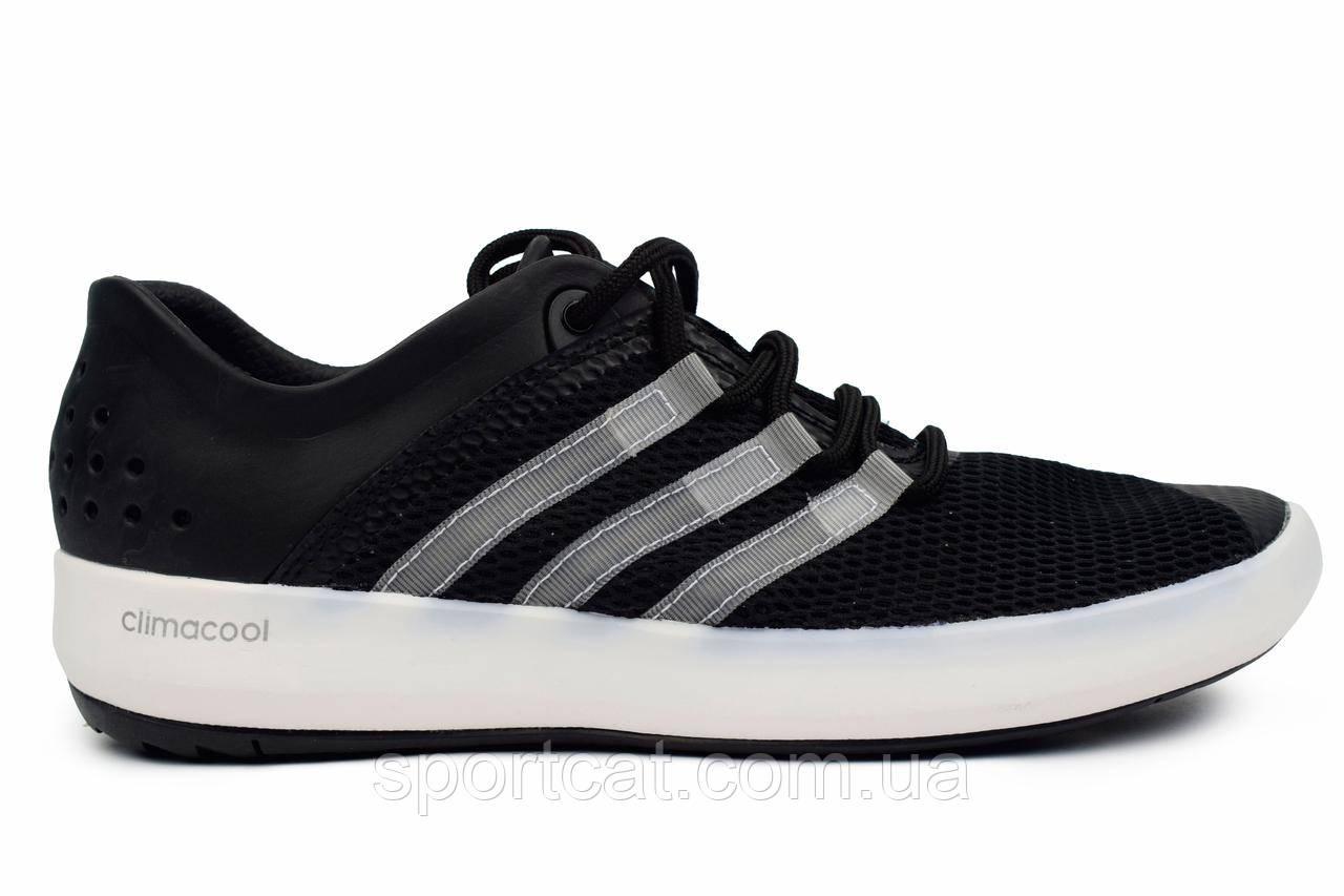 63b4ba40f543af Мужские кроссовки Adidas ClimaCool 6.4 Р. 40 41 42 44 45 - Интернет-магазин