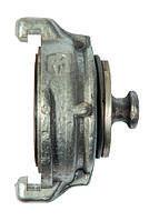 Головка-заглушка ГЗ-50