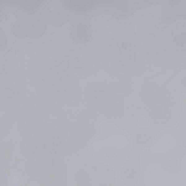 Бумага флористическая 180 гр/м, 61*86 см, серая