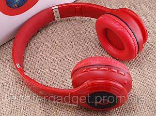 Беспроводные наушники Beats STN-460L Wireless с Bluetooth