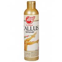 Средство для педикюра My Nail Callus Remover Ментол, 250 мл
