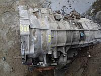АКПП/Автомат коробка передач AUDI A6 2.5TDI FTV