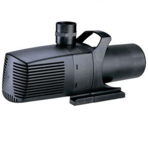 Насос для пруда ViaAqua VA-8500